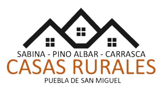 Casa Rural Puebla de San Miguel